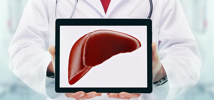 Liver_health_rsz