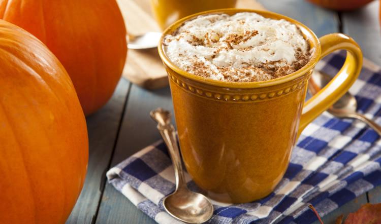 Pumpkin-Spiced_Latte