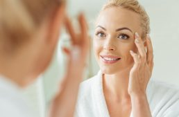 What's the Best Way to Take Collagen for Your Skin? Proven Tips for Restoring Your Health