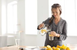 Can Your Body Detox Itself? Common Health Myths, Busted!