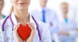 7 Essential Heart Healthy Habits