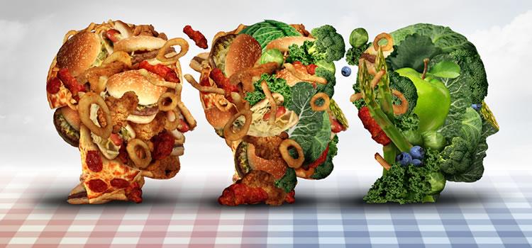 Food_context