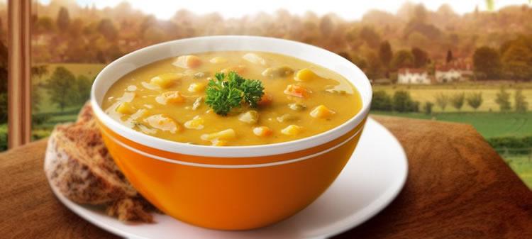 Lentil_Veg_Soup