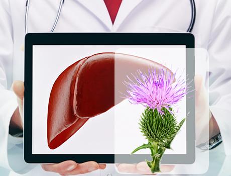 Liver_health