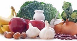 Probiotics and Prebiotics: Why You Need Both