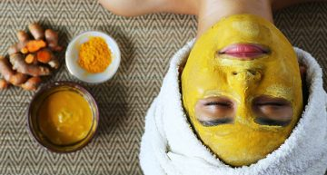 Turmeric: More Effective Than Modern Medications?