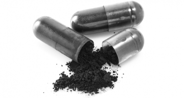 What Are the Health Benefits of Activated Charcoal?