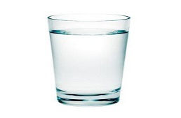 5 Chemicals In Water That Will Cause Health Problems