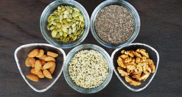 When Is the Best Time to Take Magnesium?