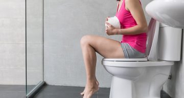 How to Choose the Best Probiotic for Constipation