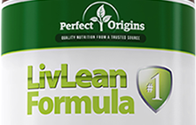Livlean Formula #1 Part 2