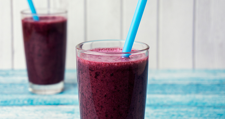 blueberries_smoothie