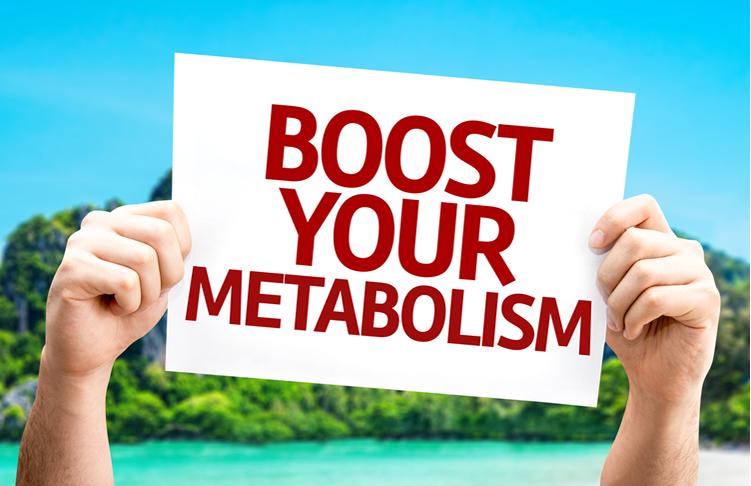 boost_metabolism