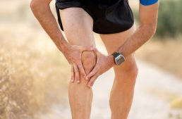 Collagen for Joints: Can Collagen Reduce Joint Pain?