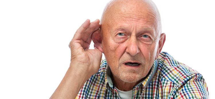 hearing-problem