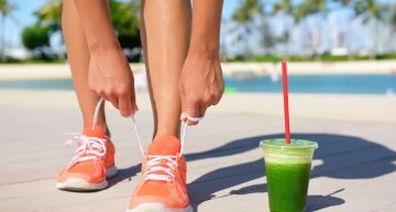 How to Detox Your Body to Lose Weight – The Busy Person's Guide