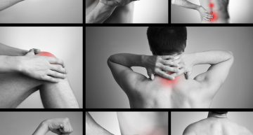 Chronic Inflammation: What It Is And How To Stop It
