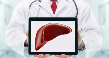 11 Tips To Detox Your Liver
