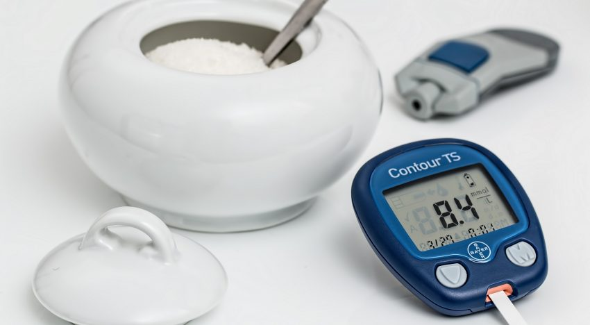How to Lower Your Blood Sugar Levels (And Keep Them Low)