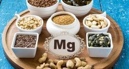Why You Might Be Magnesium Deficient (And What To Do About It)