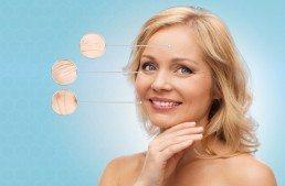 16 Anti-Aging Secrets