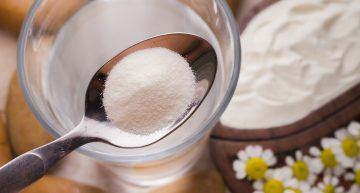5 Unexpected Benefits of Multi-Collagen Protein and How to Maximize Its Result