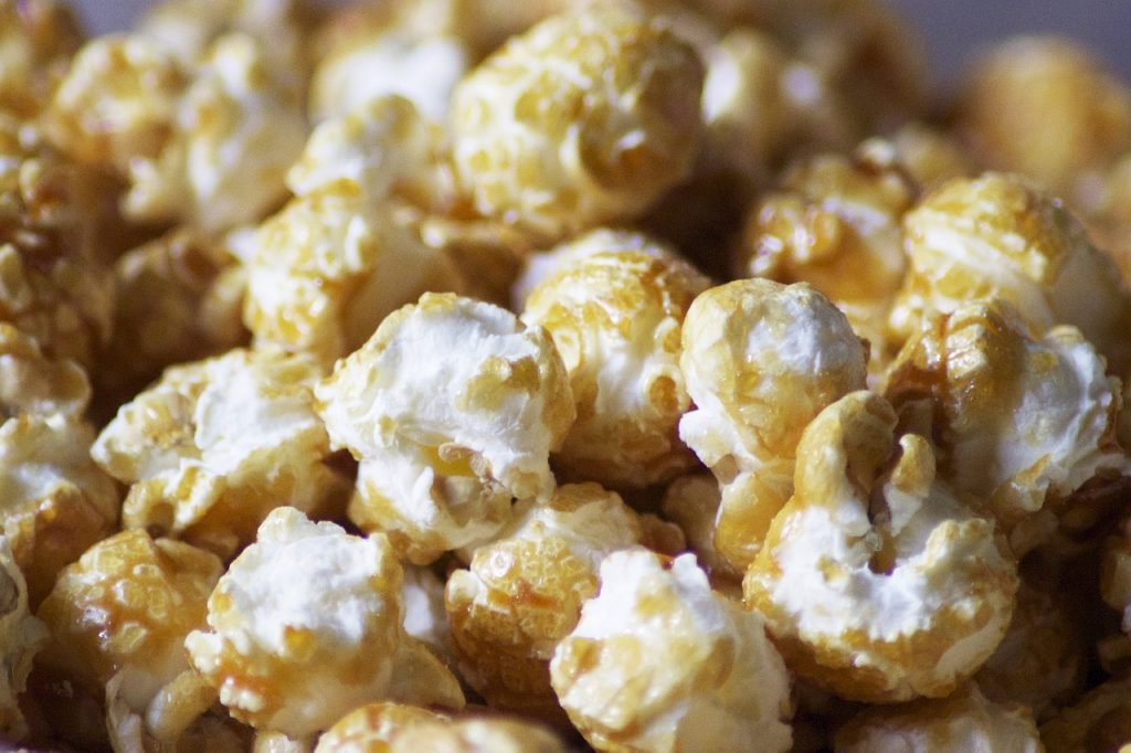 sweet-n-spicy-popcorn-recipe
