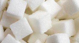 56 Names For Sugar: Why You're Eating More Than You Realize