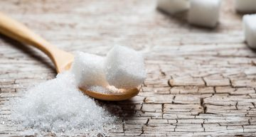 [Updated] 6 Scary Sugar Facts